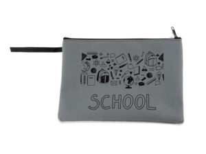 Fraternity Universal Pouch