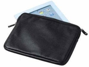 Function I-Pad Carry Case
