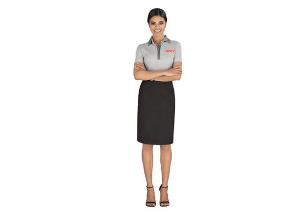 Gary Player - Pensacola Golf Shirt - Ladies