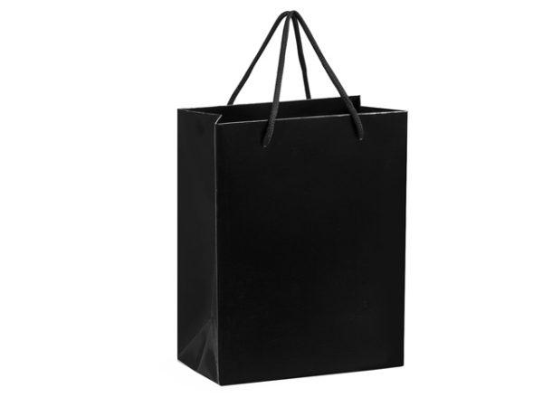 Glitz Gift Bag