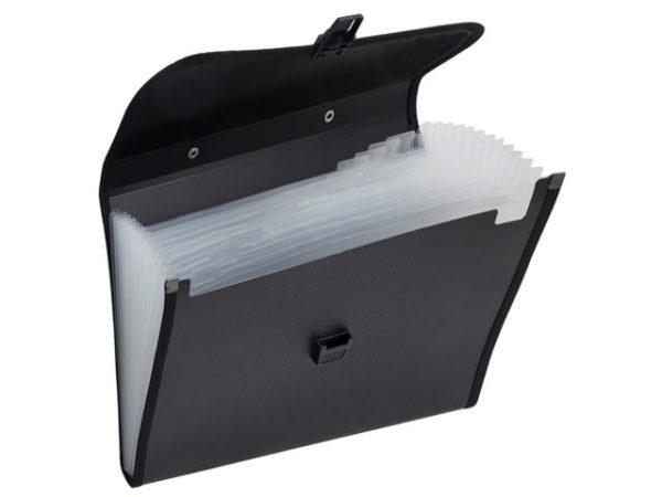 Graphite A4 Document File