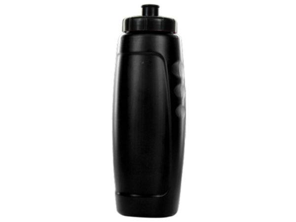 Grip Water Bottle