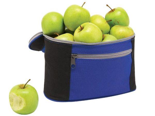 Have A Break Cooler Bag