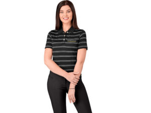 Hawthorne Ladies Golf Shirt