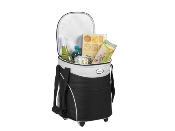 Igloo Trolley Cooler