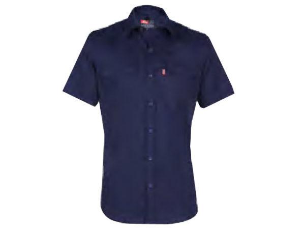 Image Short Sleeve Shirt