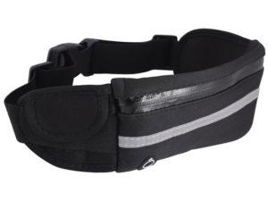 Joggers Belt