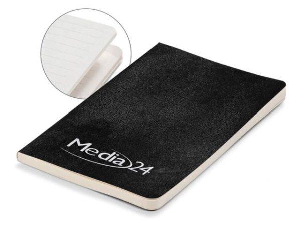 Jotter A6 Notebook