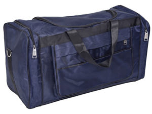 Jupiter Tog Bag