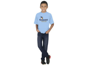 Kids Sprint T-Shirt