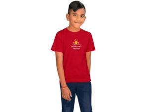 Kids -tshirt