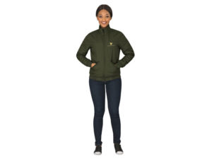 Ladies Colorado Jacket