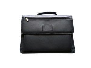 Ladies Exec Briefcase