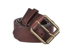 Legendary Belt