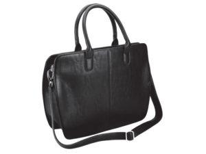 Lisa Ladies Computer Bag