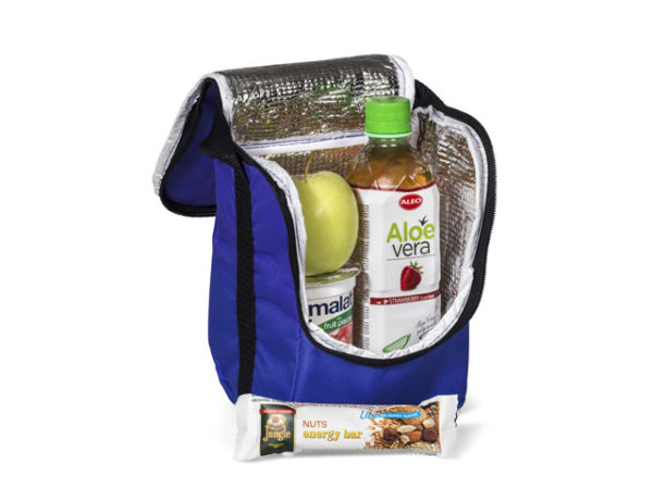 Lunchmate Lunch Cooler