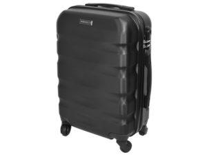Marco Aviator Luggage Bag - 28 Inch