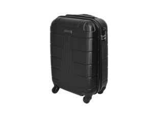 Marco Expedition Luggage Bag - 24 Inch
