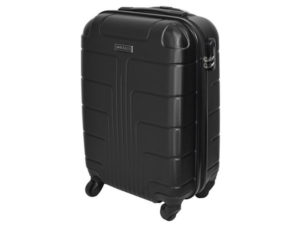 Marco Expedition Luggage Bag - 28 Inch
