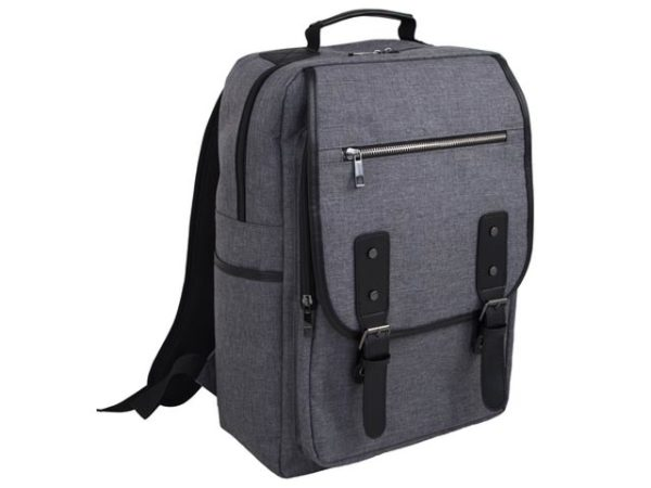 Marco Heritage Laptop Backpack
