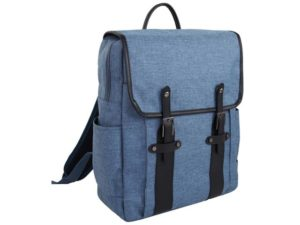Marco Legacy Laptop Backpack
