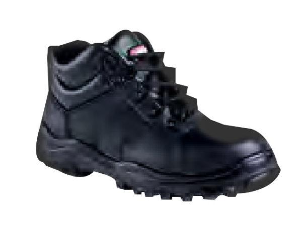 Maseru Boot