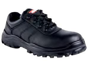 Maseru Shoe