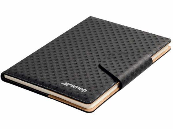 Matisse Maxi Notebook
