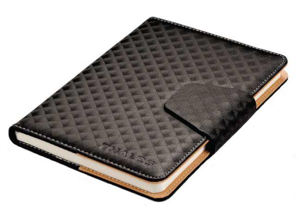 Matisse Midi Notebook
