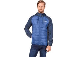 Mens Astana Jacket