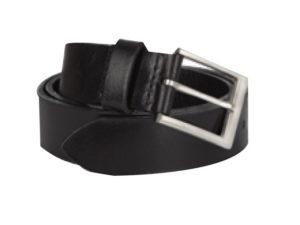 Men's Business Belt