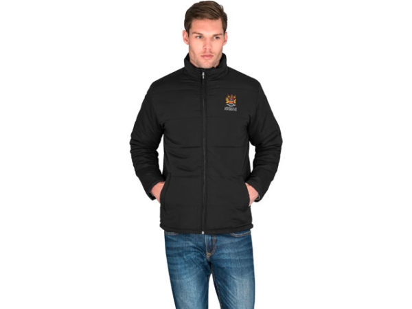 Mens Rego Jacket
