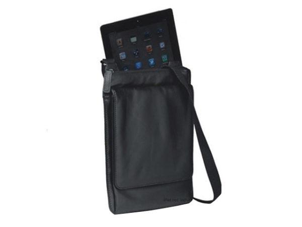 Messenger Ipad Bag