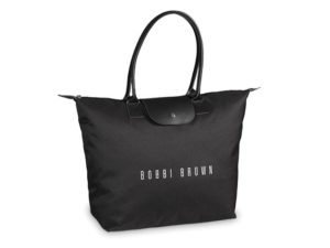 Metro Fashion Tote