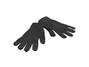 Miler Gloves
