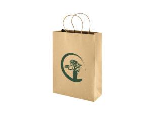 Momento Ecological Maxi Gift Bag