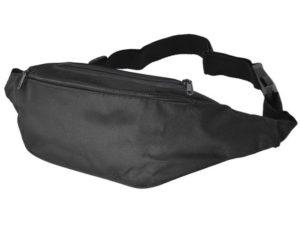 Moon Bag