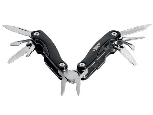 Mutli-Tool And Keyholder