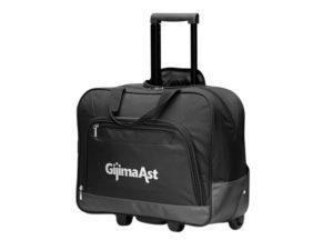 Navigator Laptop Trolley Bag