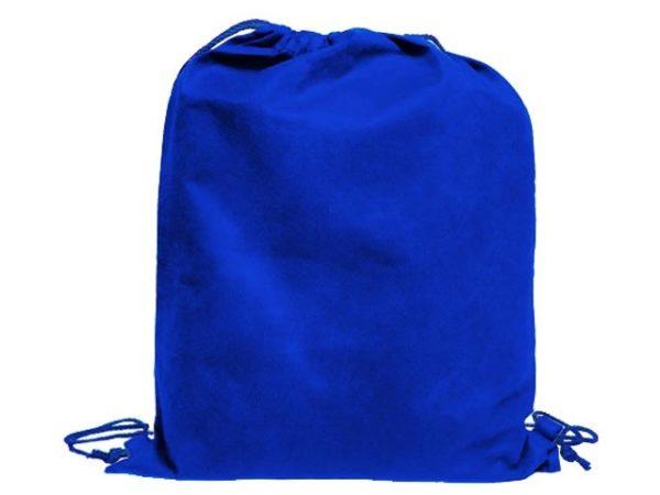 Non-Woven String Bag