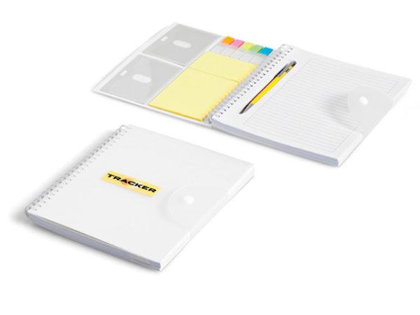 Nota Bene A5 Notebook