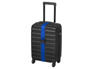 Pearson Luggage Strap