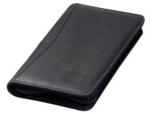 Pedova Travel Wallet