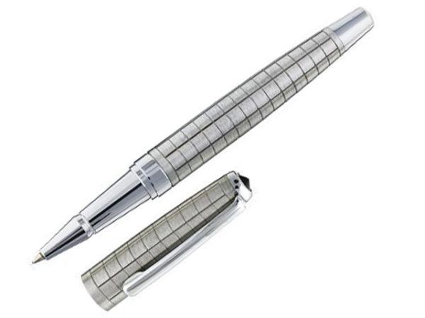 Pegasus Rollerball Pen