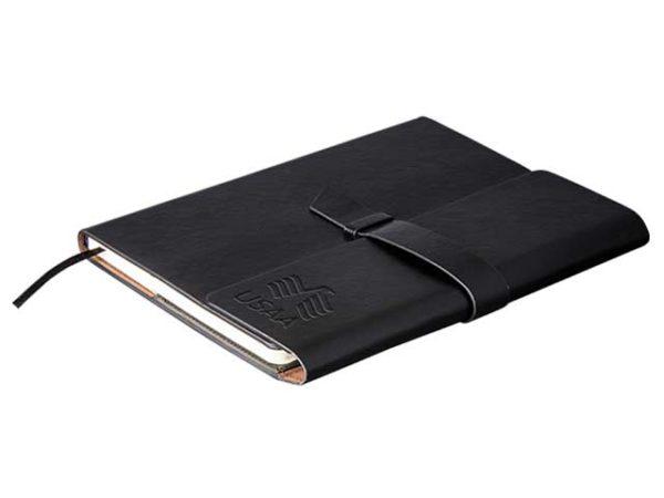 Peninsula Midi Notebook