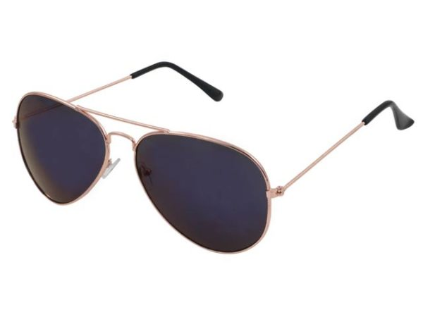 Pilot Uv400 Sunglasses