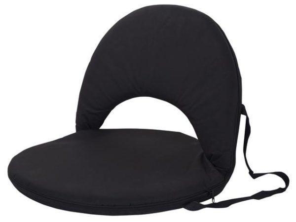 Portable Backrest Chair