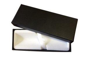 Premier Pen Box