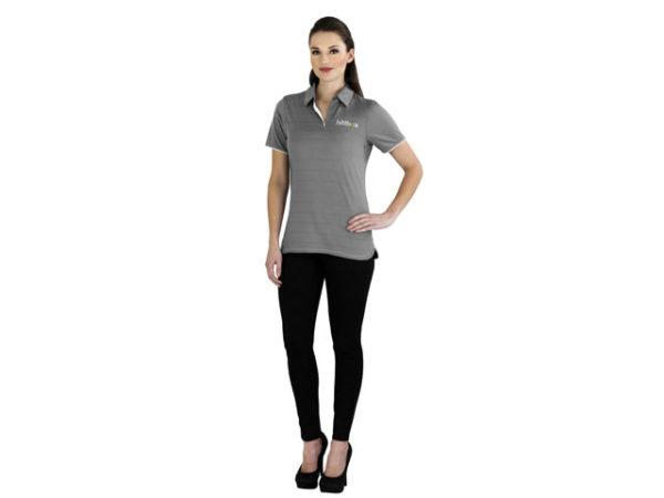 Prescott Ladies Golf Shirt