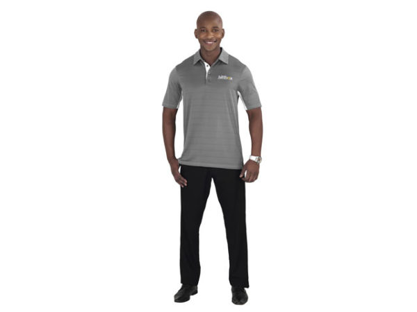 Prescott Mens Golf Shirt